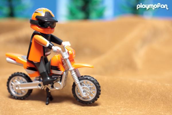 playmobil 5115